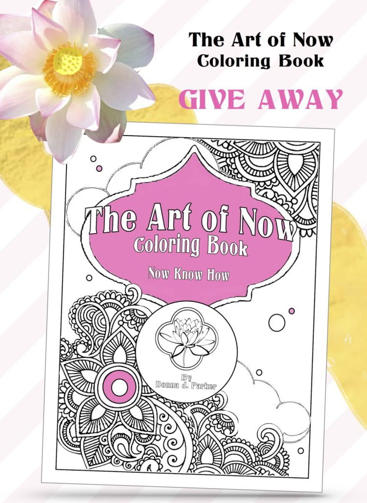 the-art-of-now-coloring-book-giveaway-2